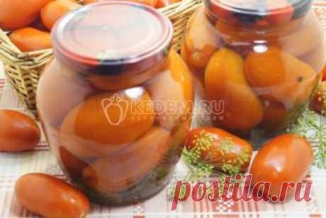 Помидоры на зиму Приготовить помидоры на зиму легко! Пошаговые рецепты помидоров на зиму. Помидоры на зиму в банках. Вкусные и проверенные рецепты помидоров на зиму. Всё про заготовки на зиму из помидоров.