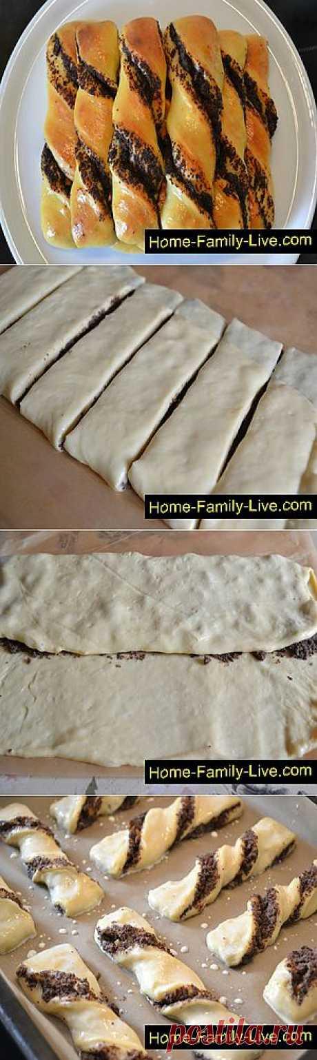 Кулинарные рецепты Вертуны » Кулинарные рецепты