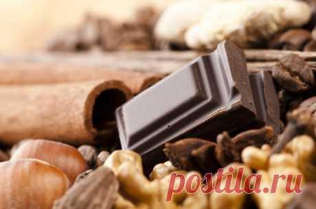 Приведи нервы в норму. 10 продуктов с высоким содержанием магния Чтобы избежать стресса, наладить работу сердца и почек, организму нужен магний. Получить его можно из свежих продуктов: овощей, орехов, круп.