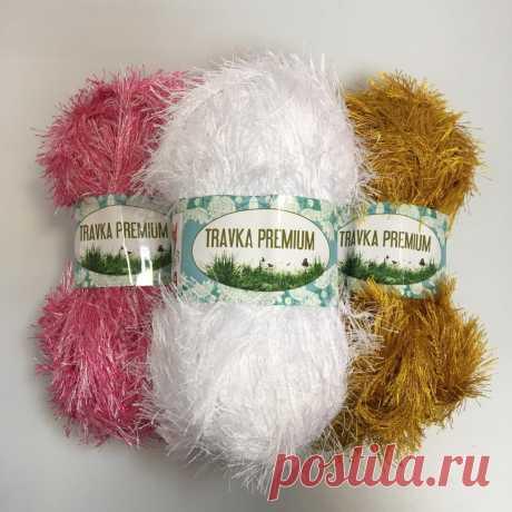 Вязание травкой: игрушки амигуруми - Умелки - сайт для рукодельниц