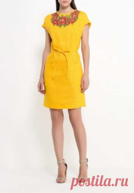 Купить женские платья и сарафаны от 100 грн в интернет-магазине Lamoda.ua! Страница 3
