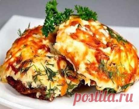 Мясо по-французски в фольге - пошаговый рецепт с фото на Повар.ру