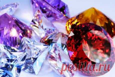 камни | Записи в рубрике камни | Дневник IKIDOKA