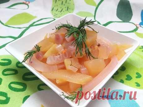 Кабачки с перцем квашеные на зиму рецепт с фото пошагово - 1000.menu