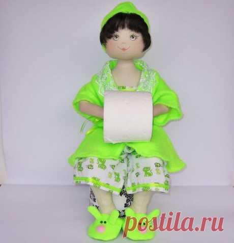 Кукла ткань держатель рулона туалетной бумаги, тряпичная внутренняя кукла для ванной комнаты и спальни, текстильная кукла подарок для нового дома, подарок для женщины кукла в розовом Кукла ручной работы ткань, держатель рулона туалетной бумаги. Готов к отправке .Интерьерная кукла для ванной комнаты. Вы также можете дать ей коробку с заколками, коробку и положить в спальню на тумбочке. Кукла 26 дюймов ( 65 см). Полотенце на голове не снимается, вся остальная одежда и тапочки
