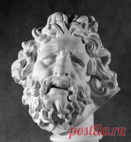 О рисунках гипсовой головы | Топ-топ арт | Яндекс Дзен