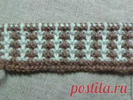 (6) Вязание & Рукоделие - спицами, крючком