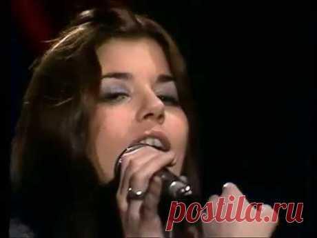 «Porque Te Vas» – Одна из самых перепеваемых песен в мире!