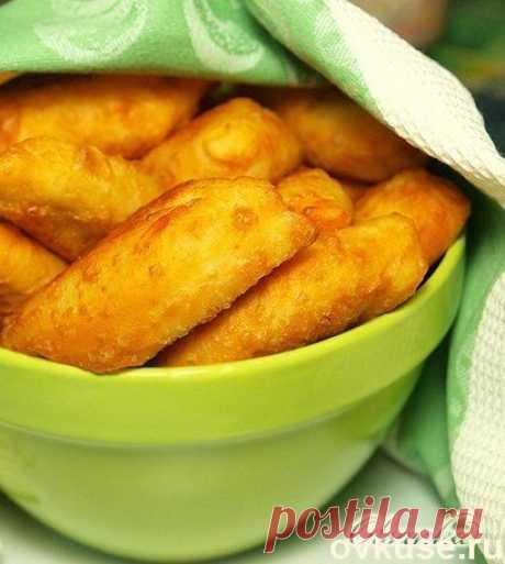 "цитата lalimur : Пирожки быстрого приготовления: ""Сей Момент!"" (00:30 17-05-2016) [5397505/390929513] - alla.loginova@mail.ru - Почта Mail.Ru"