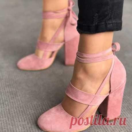 Модные женские туфли 2019: 100+ фото трендов, тенденций, новинок