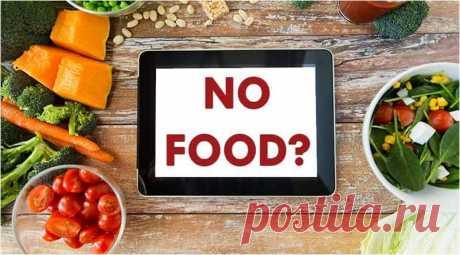 Периодическое голодание для похудения: руководство как голодать для начинающих Самые популярные способы как голодать, чтобы похудеть для начинающих без вреда для здоровья.