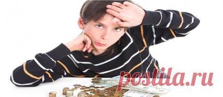 Как заработать в интернете подростку | Kopiraitery.ru