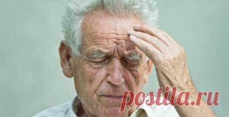 6 способов снизить риск старческого слабоумия - Образованная Сова
