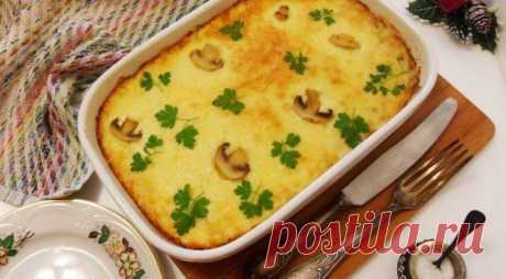 Жульен с грибами и картофелем Жульен с грибами и картофелем Посмотри рецепты с фото. Приготовление блюд из теста, домашние рецепты, классические рецепты есть у нас. Также можно найти рецепты в духовке, рецепты с фото пошагово и другие.