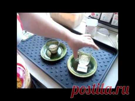 Сеем перец свои семена/Посев семян сладкого перца на рассаду/подготовка семян/сорт перца Талисман