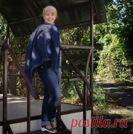 Татьяна Плавченя