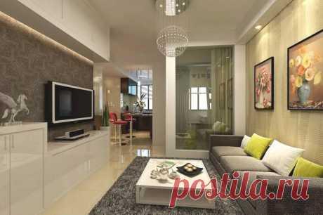 современные интерьеры гостиных фото в квартире в небольшой: 2 тыс изображений найдено в Яндекс.Картинках