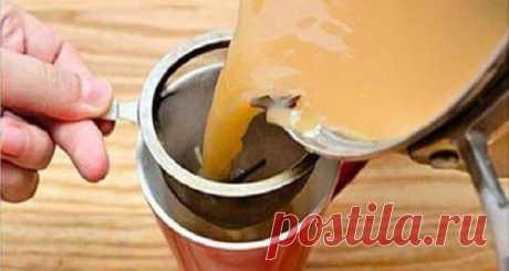Имбирный чай: растворяет камни в почках, очищает печень и убивает раковые клетки — рецепт - Живите Здорово! - медиаплатформа МирТесен Имбирный чай будет держать вас здоровыми и защищенными от инфекции. Чай состоит из имбиря, который делает его мощным за счет антибактериальных, противопаразитарных и противовоспалительныхсвойств. Имбирь в этом чае помогает облегчить боль, улучшает пищеварение и иммунную систему в организме, а