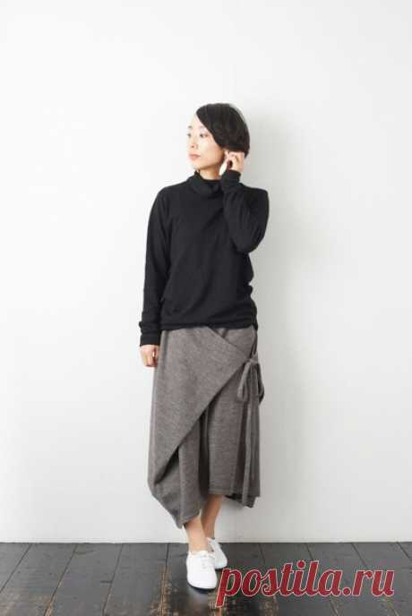 Юбки-наволочки.Легко и быстро можно сшить оригинальную юбку из куска любой ткани.Вдохновляемся!