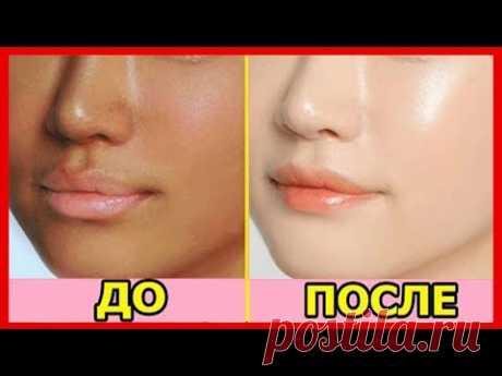 Что делают кореянки что бы всегда быть красивыми и ухоженными? Ответ прост! Для корейских девушек уход за кожей равносилен ритуалу. Главную роль в очищении кожи играет ночной уход за лицом! Перед сном они делают различные маски для лица используя натуральную корейскую косметику. Что бы иметь идеальную кожу кореянки пользуются различными косметическими эмульсиями, кремами и сыворотками для лица. Как и в какой последовательности применять средства для ухода за лицом вы узнаете в этом видео!