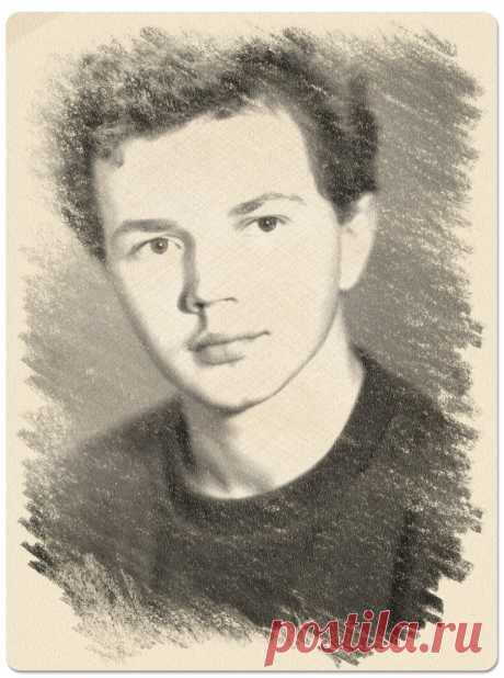 Владимир Артюхов