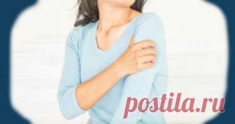 5 признаков того, что у вас инсульт. Ранние признаки и симптомы инсульта   Человеческий организм   Яндекс Дзен