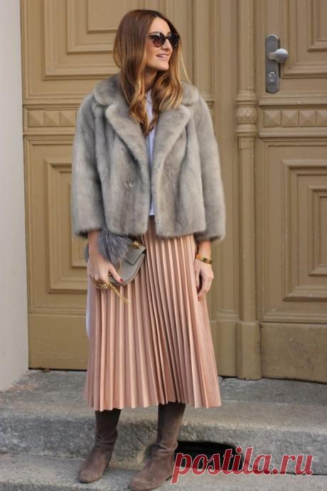 Пять вещей по версии Vogue, которые должны быть в вашем гардеробе уже сегодня | Fashion girls | Яндекс Дзен