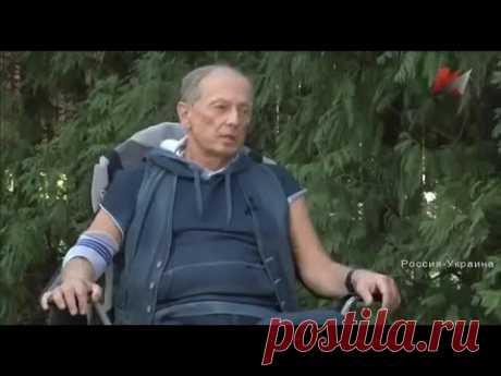 Задорнов о Путине, власти, негодяях и сути России.  Кто засел на ТВ.