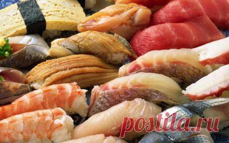 Ускоренный метаболизм - быстрое похудение и здоровый организм
