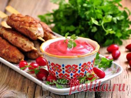 La salsa del cornizo