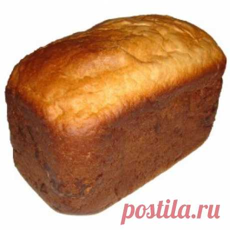 Рецепт сдобы творожной для хлебопечек