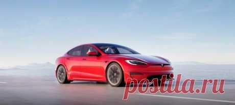 Tesla Автомобили Tesla полны новаций, технологичны и хороши для потребителя. Однако, мало кто рассматривает их как роскошные машины. Скорее, это современные рабочие лошадки на каждый день, покупка которых означает следование трендам и моде и может сберечь бюджет от трат на топливо. Илон Маск видит нишу суперкаров привлекательной и готов составить конкуренцию таким «акулам» автомобильного бизнеса, как Mercedes-Benz и Porsche, выпускающих машины премиального сегмента много десятков лет, имеющих…