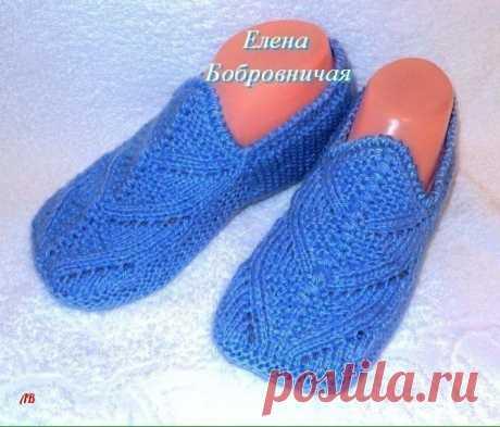 Las zapatillas con la inserción chiné