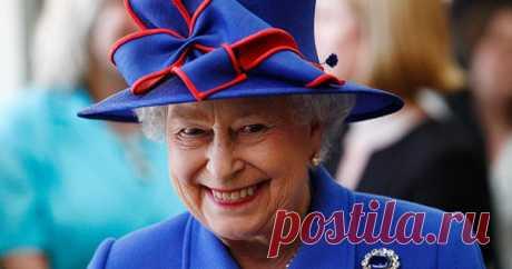 УЕлизаветы IIнашли квартиры вМоскве Королева Великобритании Елизавета IIвладеет элитной недвижимостью вцентре Москвы. Обэтом сообщает Telegram-канал Baza.