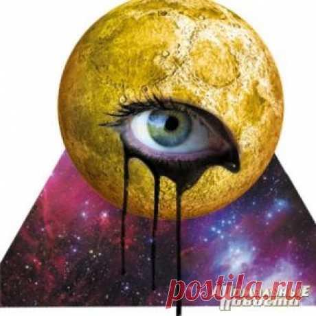 Как Луна меняет наше настроение (по знакам зодиака)