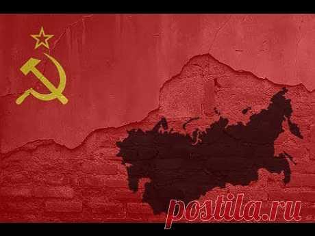 22 июня. Первые четыре часа Великой Отечественной войны - YouTube