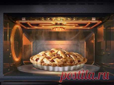 Простые рецепты пирогов в микроволновке Простые и доступные рецепты пирогов, приготовленных в микроволновке. Необходимые ингредиенты, пошаговая инструкция изготовления блюда.