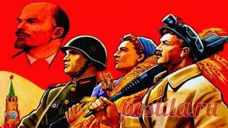 Какие законы СССР даже сейчас помогают повысить пенсию | Юридические тонкости | Яндекс Дзен