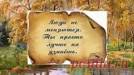 Виктор Калина - Ты кричи моя душа