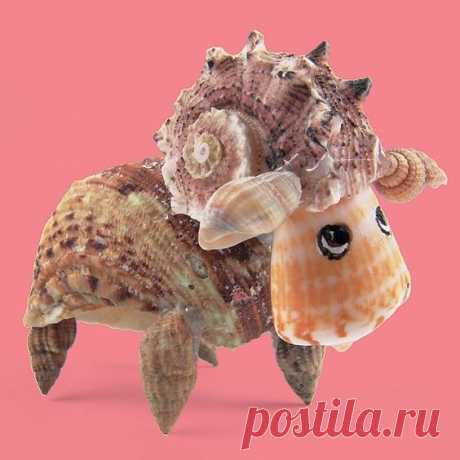 (6) Gallery.ru / Фото #146 - Идеи - 4 - Secunda