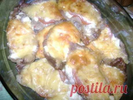Свинина с манго - кулинарный рецепт с пошаговыми инструкциями | Foodini #foodini Свинина с манго - пошаговый рецепт с фото. Лучшие кулинарные рецепты для новичков и профессионалов