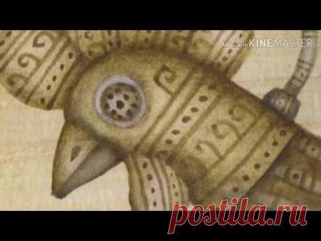 A Season of Aerostation by Eugene Ivanov, 41 x 29 cm, watercolor, 2019 - YouTube  #russianfolksteampunk #kokoshniksteampunk #folksteampunk #rusfolksteampunk #russiansteampunk #surrealism #steampunk #watercolor #watercolourpainting #painting #best #philosophy #philosophical #metaphysics #art #russia #russian #ortodox #kokoshnik #openstudio