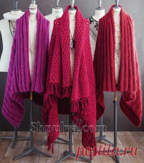 La manta con la goma ancha y la manta con la cinta reticular por los rayos - SHPULYA.com
