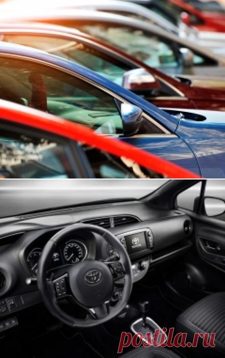Автопро - запчасти для иномарок, 500млн. автозапчастей от 2000 продавцов