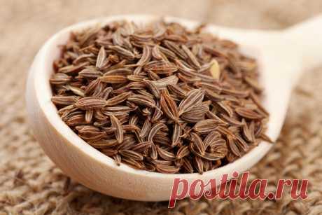 La receta mongol del tratamiento de la angina. ¡La curación instantánea - todo en 4 horas!