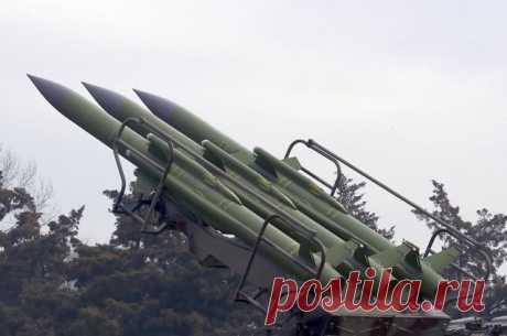 Друзья по оружию. Что мешает ядерному разоружению в мире? «Холодной войны» давно нет, но мир не становится безопаснее. Парадокс? Вовсе нет