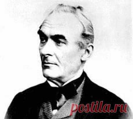 Как французский классик русского классика разыграл и что из этого вышло? | Культура, искусство, история