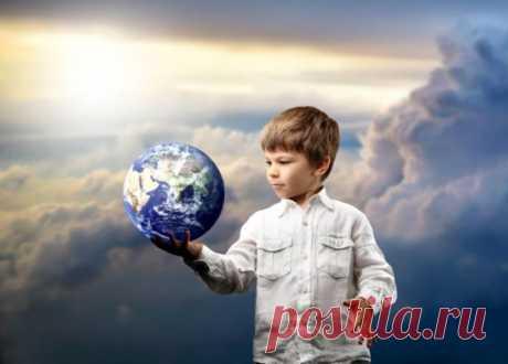 Каждый живет в своем мирке, но истина все равно у Бога (природы) Чтобы ощутить истину, надо  избавиться от иллюзий этого мира, избавиться от правил, догматов... жить в гармонии с природой, а не с тем, что придумали люди. Также не забывайте, о чем думаете, то и притягиваете, а в наше время заставляют думать о плохом. Светлая Русь ok.ru/slavakrasa  facebook.com/artsgtu.ru
