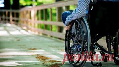 Как оформить пенсию по инвалидности: список документации Документы для оформления пенсии по инвалидности в зависимости от вида пособия. Общий список. Список бумаг на страховую, государственную и социальную пенсию.