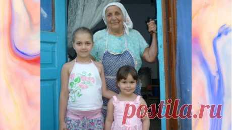 Моя бабушка в 94 года рассказала 5 жизненных принципов, которые помогали ей в сложные времена | ☯️ Психология Просто | Яндекс Дзен